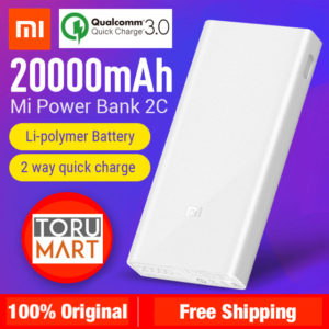 20000mAh-Xiaomi-Power-Bank-2C-New-in-September-2017.jpg_640x640