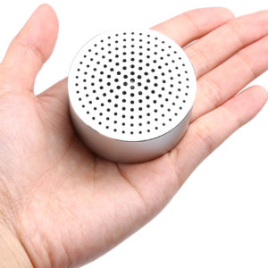 Little-Audio-Xiaomi-Mi-Bluetooth-Speaker-29