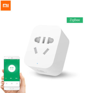 Original-Xiaomi-Mi-Smart-WiFi-Socket-Plug-ZigBee-Version-Remote-Control-750×750