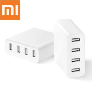 Xiaomi-4-Port-USB-Charger1