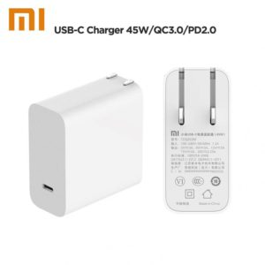 Xiaomi-Mi-USB-C-Power-Adapter-45W4a