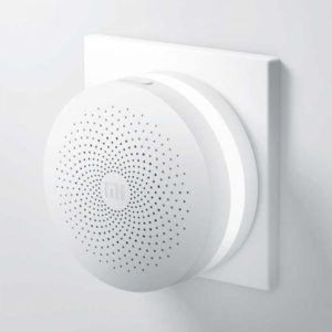 Xiaomi-Smart-Home-Multifunctional-Gateway-Alarm-System1-750×750