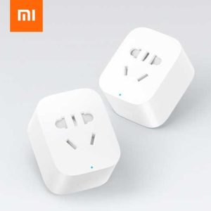Xiaomi-Smart-Socket-Basic-megaone-pakistan1