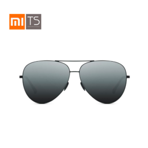 Xiaomi-TS-Repair-Coating-Unisex-Sunglasses1a