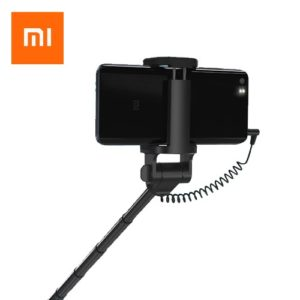 Xiaomi-Wired-Selfie-Stick-70cm-Foldable-Bracket-Monopod-With-3.5mm-Audio-Cable10