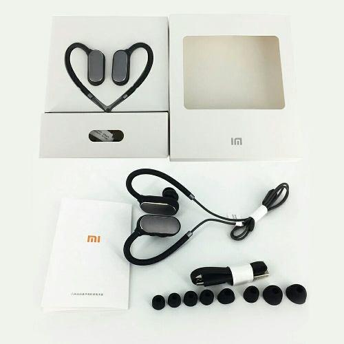 Redmi wireless earphones - iphone earphones wireless mini