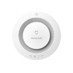 Xiaomi-mijia-Honeywell-Fire-Smoke-Alarm-Detector1-750×750