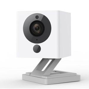 mi-1080p-wifi-smart-camera1