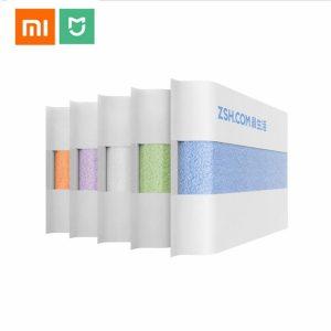 Xiaomi ZSH Hand Towel