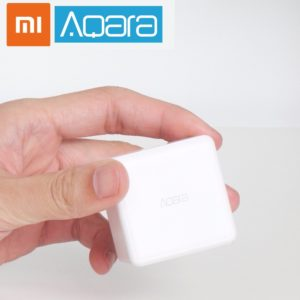 Xiaomi-Mi-Aqara-Magic-Cube-Controller-2