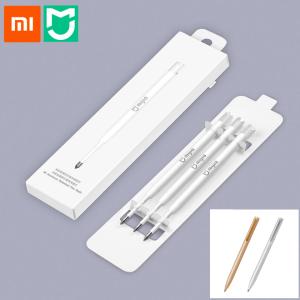 Mi metal pen refill-3 copy