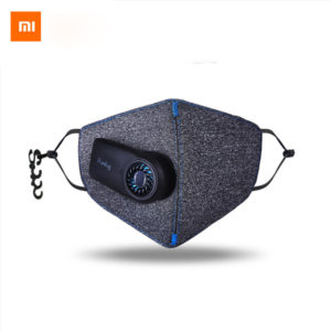 In-Stock-Xiaomi-Purely-Anti-Pollution-Air-Mask-With-Smart-PM2-5-Rechargeable-Filter-Three-dimensional.jpg_640x640