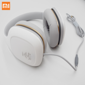 Original Xiaomi Mi Headphone Comfort-2