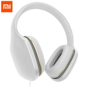 Mi Headphones Comfort Edition