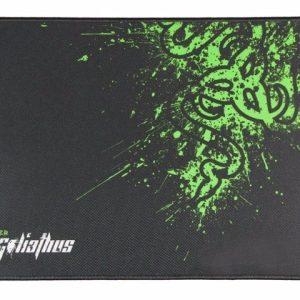 Logilily Razer Goliathus Gaming Mouse Mat