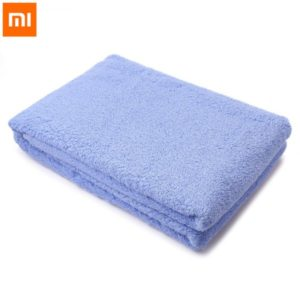 ZSH-Bath-Towel-Blue