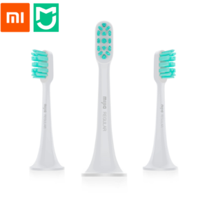 Mi Sonic Electric toothbrush Head-1