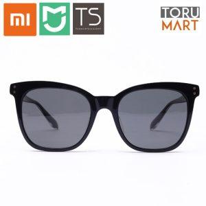 Mijia TS Sunglasses CAT EYES-1