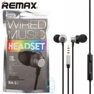 Remax Rm-512 earphones-3