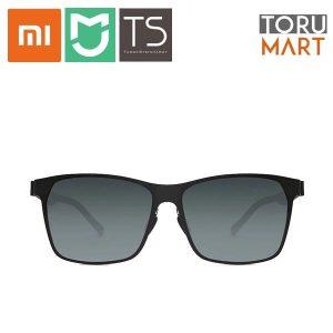 6e13b7840c4 ... Xiaomi Mijia TS Nylon Polarized Traveller Sunglasses