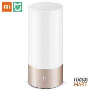 Xiaomi-Mijia-Bedside-Lamp-main-1