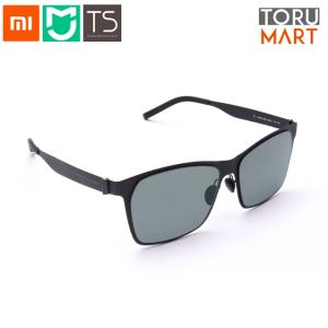 4a71600b832 Xiaomi Mijia TS Nylon Polarized Traveller Sunglasses-main1 ...
