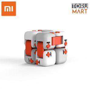 mi Fidget cube-1