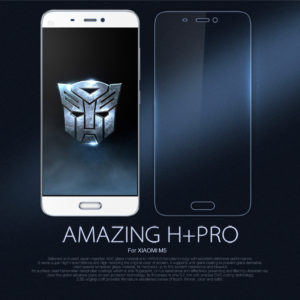 Nillkin-Amazing-H-PRO-Anti-Explosion-Tempered-Glass-Screen-Protector-For-Xiaomi-Mi-5-1