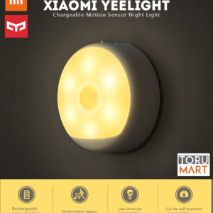 Yeelight Nightlight rechargeable-2
