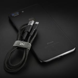 ZMI Lightning to USB Braided Cable 1m Pakistan