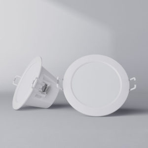 Xiaomi Philips Smart Downlight
