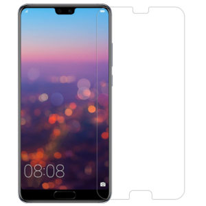 Huawei P20 PRO H+Pro Tempered Glass Screen Protector