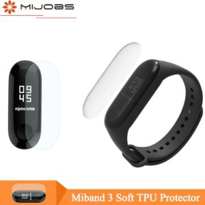 screen protector mi band 3-main