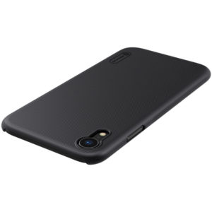 iPhone XR Nillkin Super Frosted Shield