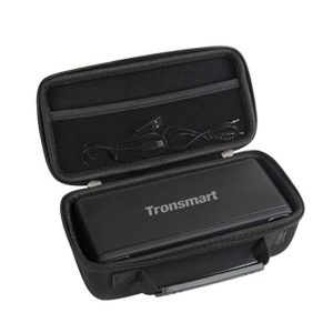tronsmart mega carry case