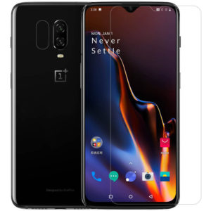 Nillkin H+Pro Tempered Glass Screen Protector OnePlus 6T