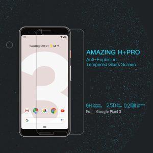 h+ pro gp3-1-800×800