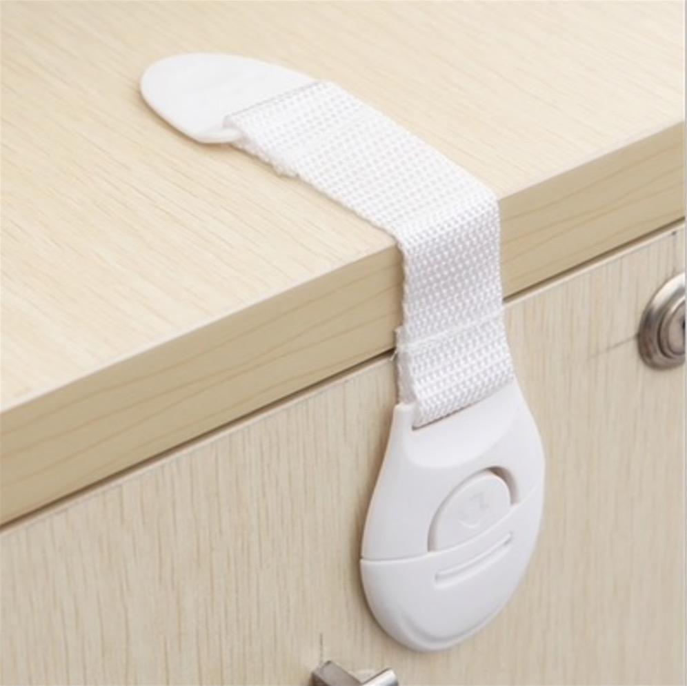 cabinet locks main 2