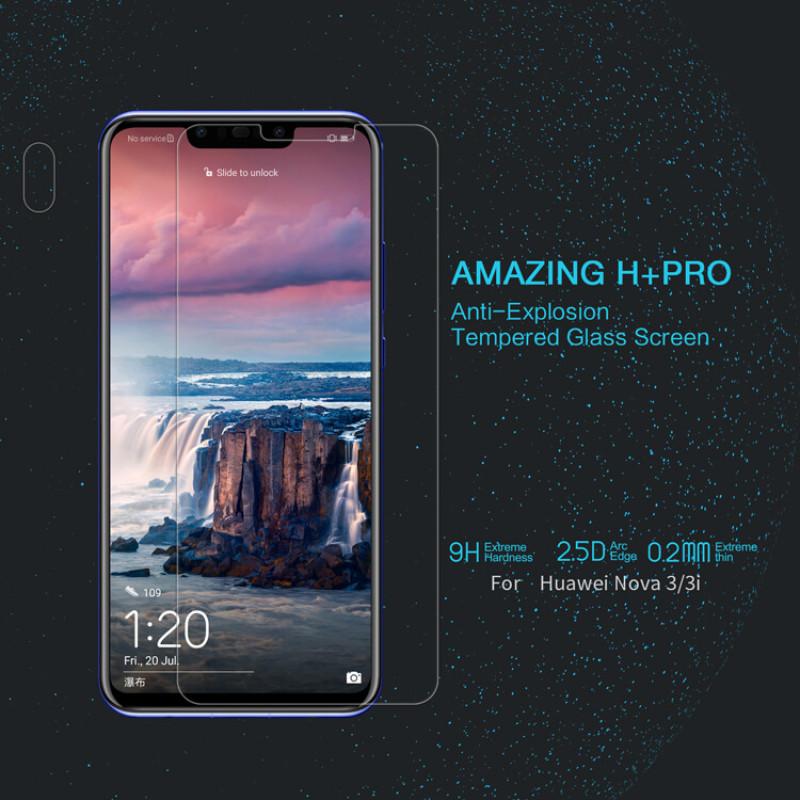 main nova 3i h+-800×800