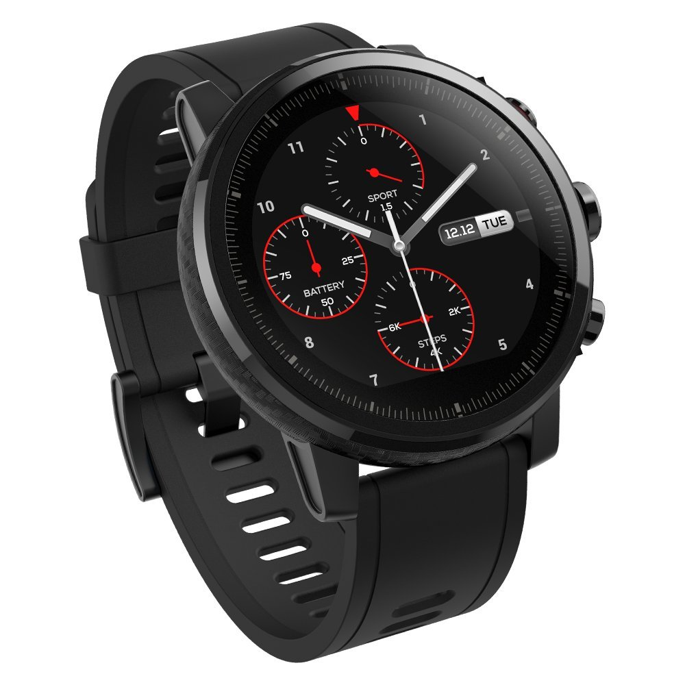 Amazfit Stratos Smartwatch pakistan