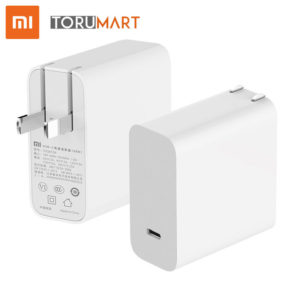 mi 65W pd charger-1