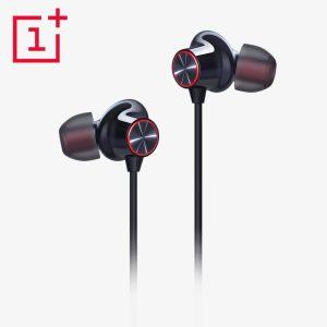 OnePlus Bullets Wireless 2 – 1