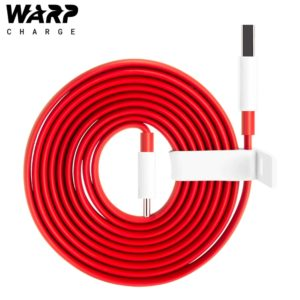 warp-charge-type-c-cable