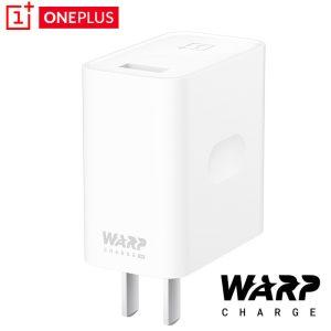 warp charger main wall china plug copy