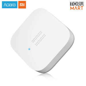 aqara smart vibration motion sensor main 1