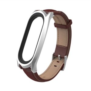 mijobs leather strap mb4 main 1a