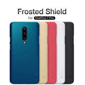 op7 pro frosted main-800×800