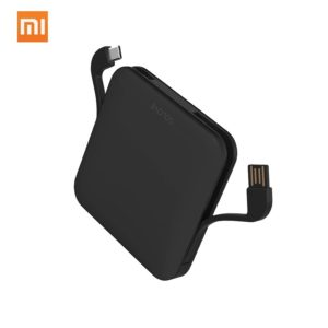 Xiaomi Solove 10000 mAH Power Bank 1
