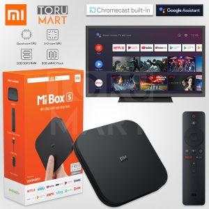 tv box – PL icon1x1-2.0