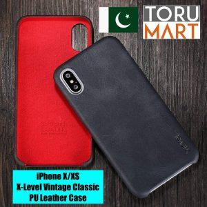 X-Level Vintage Iphone XS 3 copy